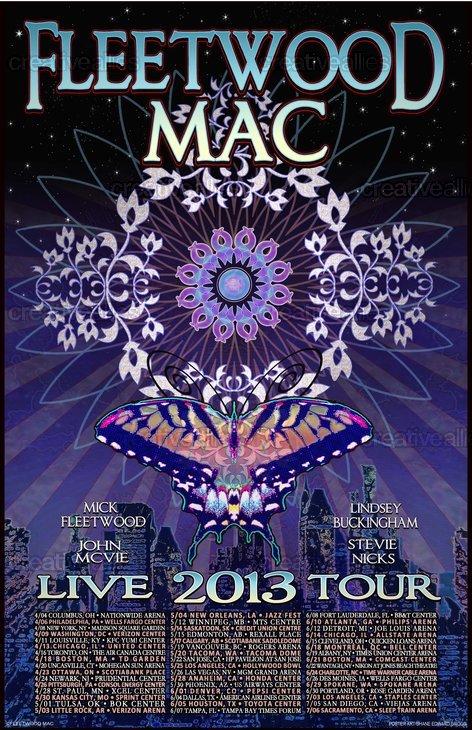 Maclive2013_copy.jpg300res11x17