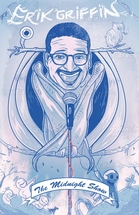 Erik_griffin-the_midnight_show