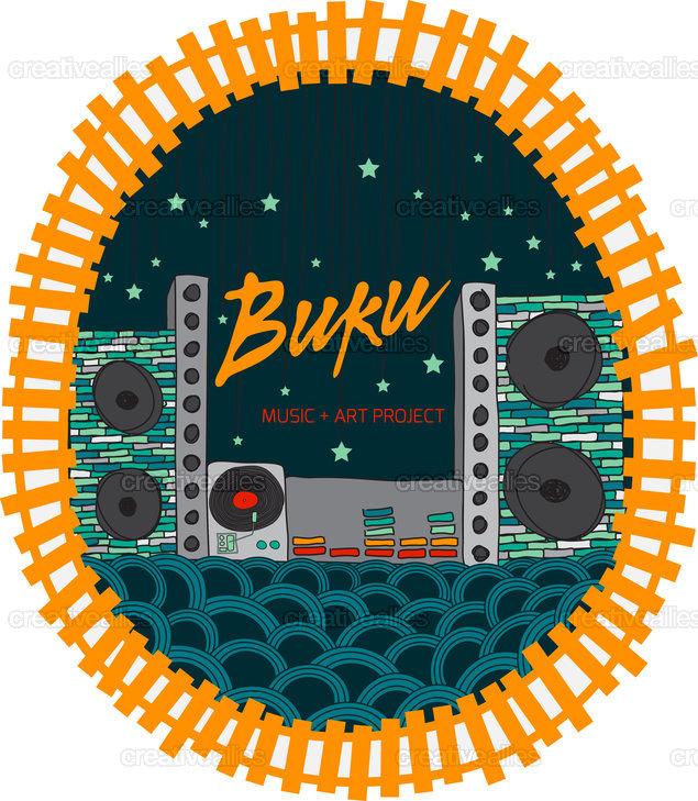 Buku_strings_t