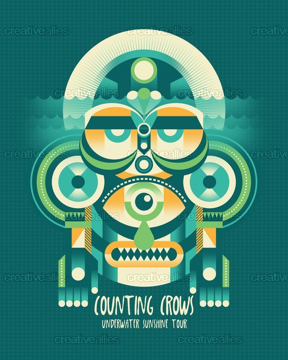 Counting_crows_-_underwater_sunshine_fa_copy