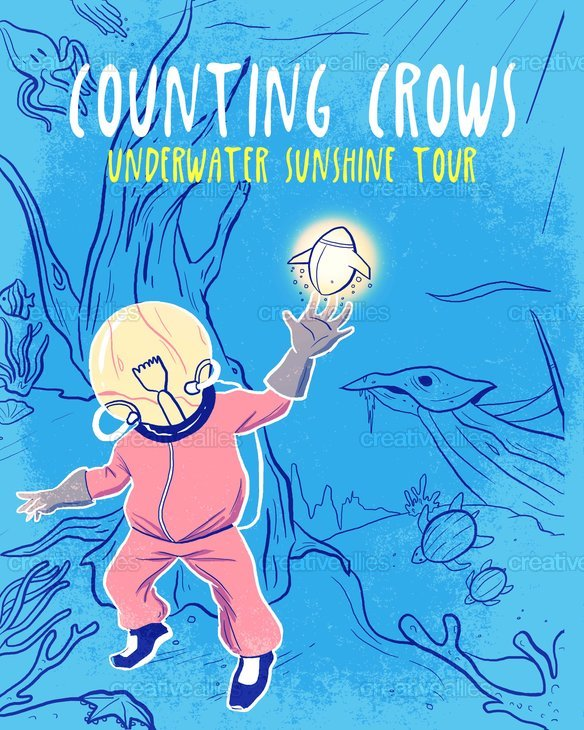 Counting_crows-underwater_sunshine_