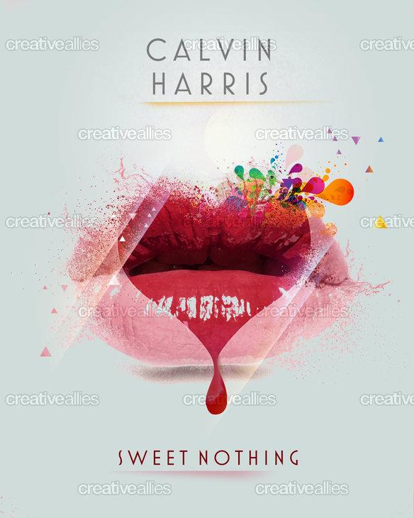 Sweet_nothing_poison