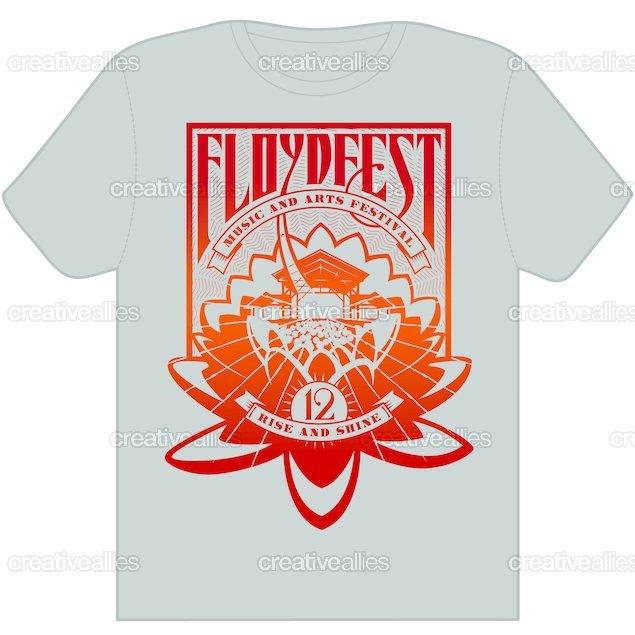 Floydfest-front