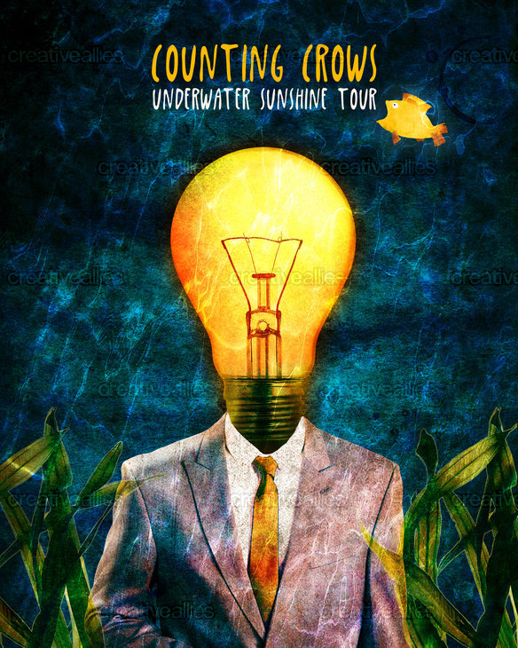 Counting_crows_poster