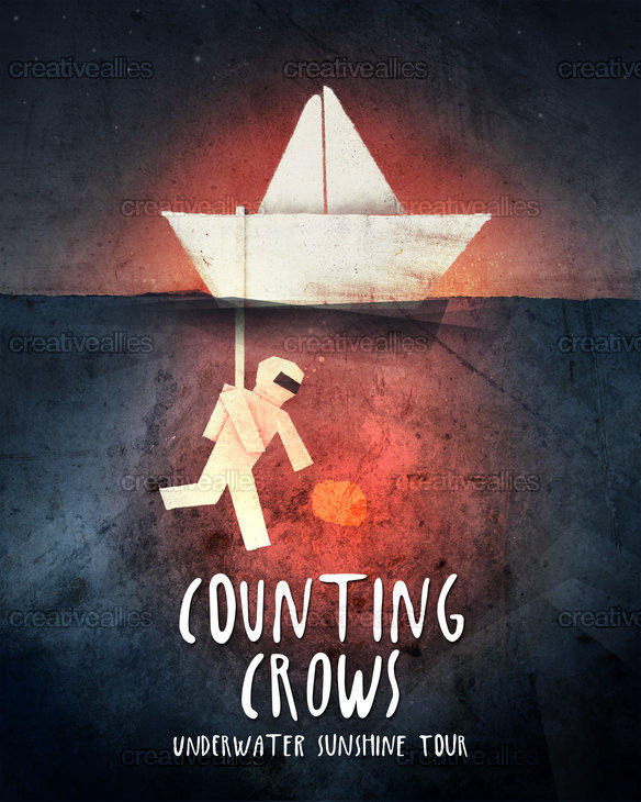 Counting_crows_-_sub
