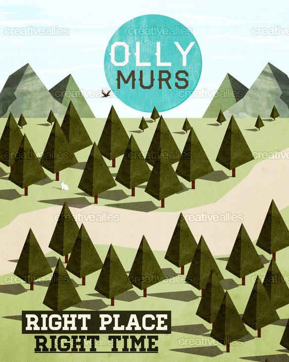 Olly_murrsss