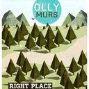 Olly_murssss