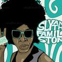 Slyandthefamilystone