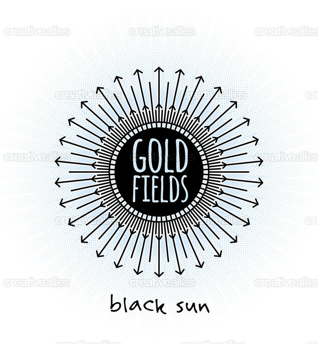 Blacksun-1
