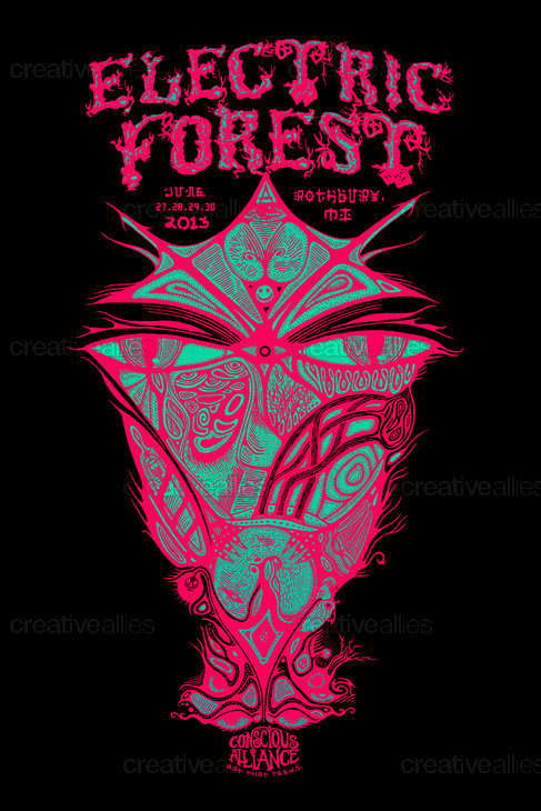 Electric_forest_1