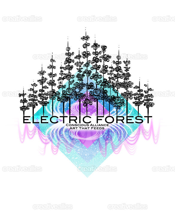 Apope_electricforestdesign2