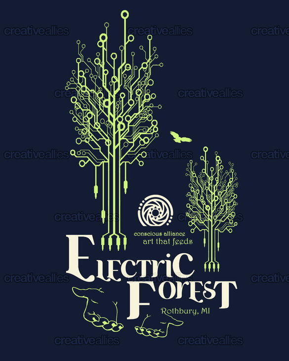 Efforest3_navy