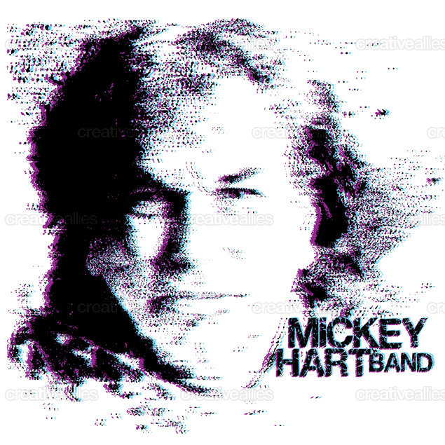 Mickey_hart_band_illustration