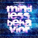Mindlessbehavior_poster