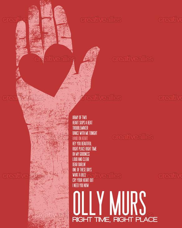 Ollymurs_poster
