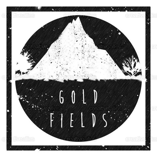 Goldfields2