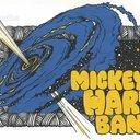 Mickey_hart_band_-_laura_dowling