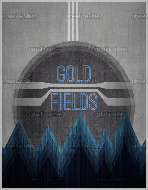 Goldfields_final