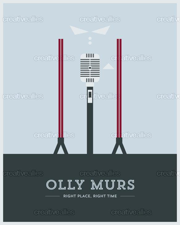 Olly_murs_poster-01