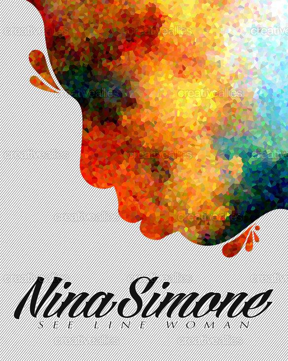 Poster_nina_simone__mar__9__13__copy