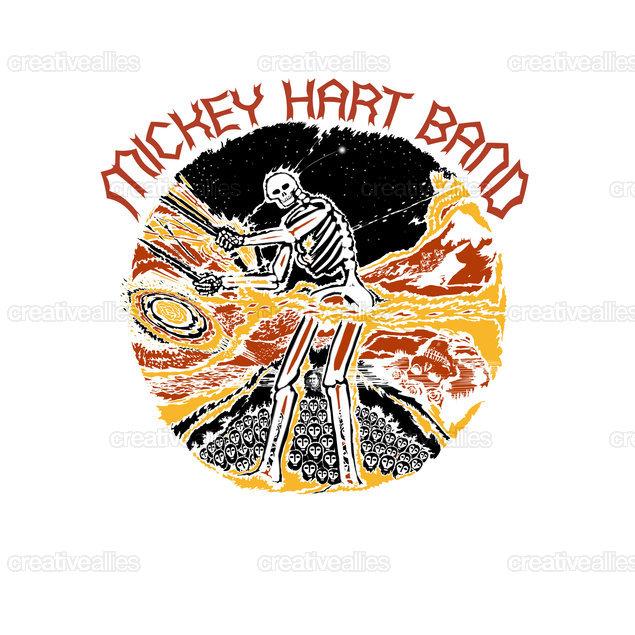 Mickey_hart_t-shirt__jpg