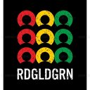 Rdgldgrn_01