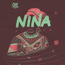 Ninasimone_poster_final