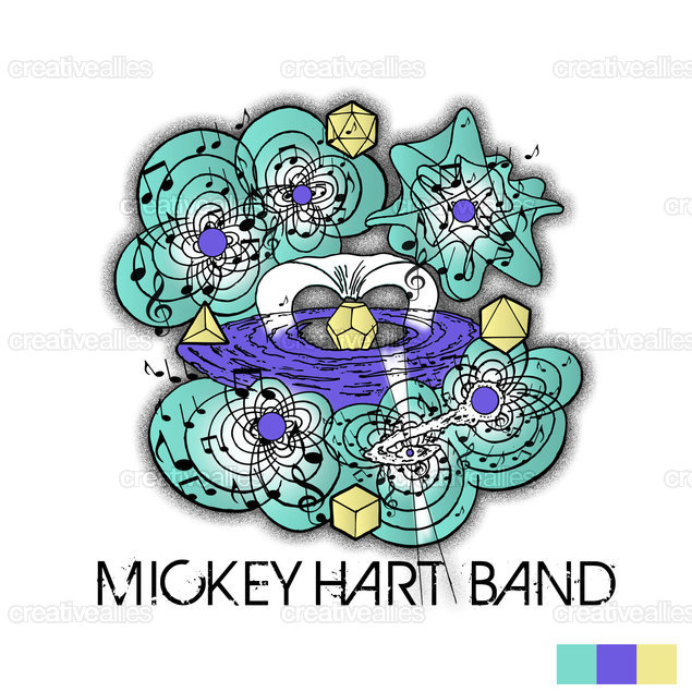Mickey_hart_band_final