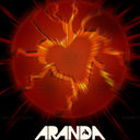 Aranda_design