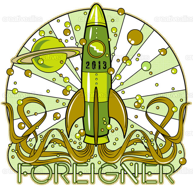 Foreigner1