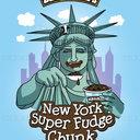 Ny_super_fudge3