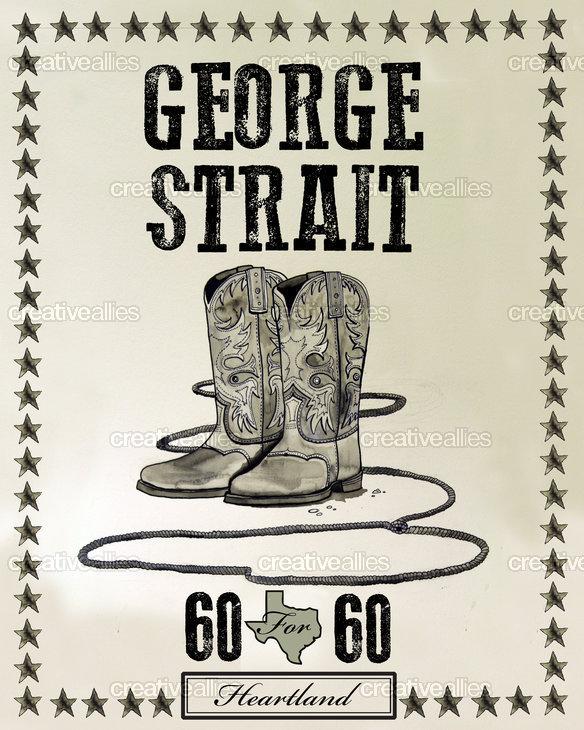 George_strait_design