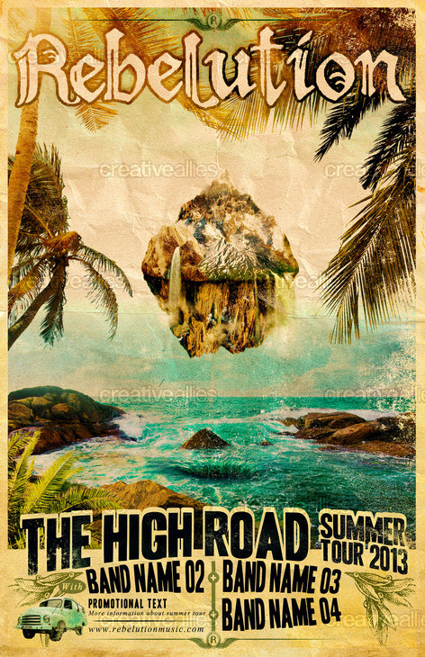 Rebelution_high_road_tour_2013