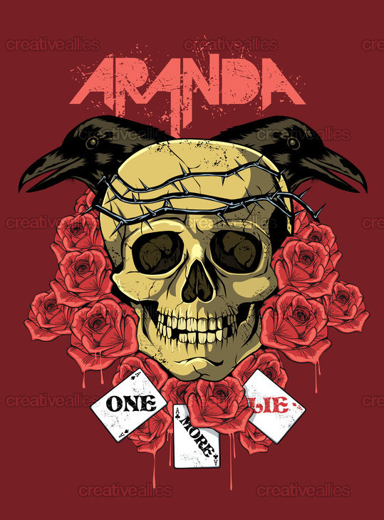 Aranda_poster_by_roel