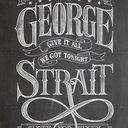 George_strait_final