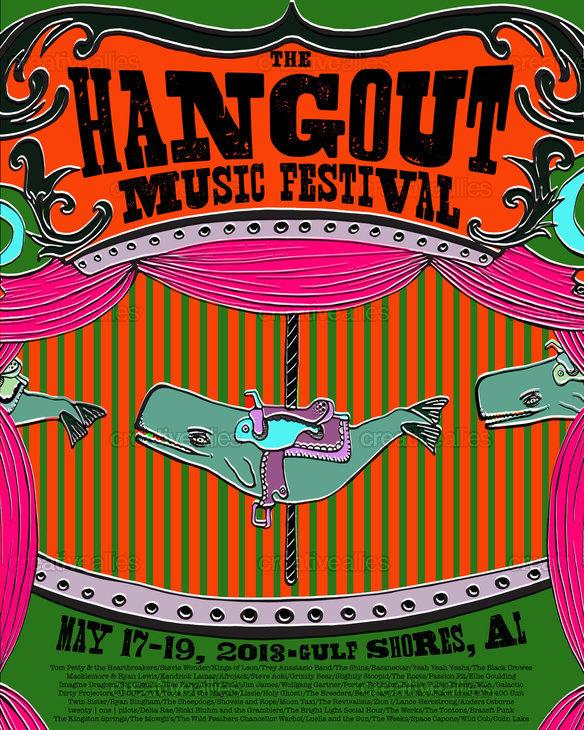 Hangoutfinal3