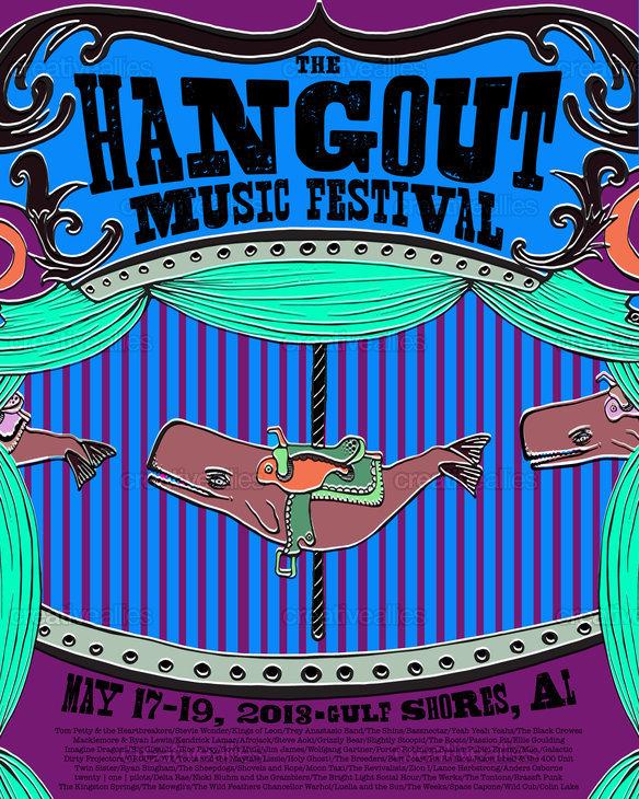 Hangoutfinal2