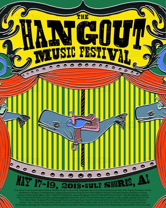 Hangoutfinal