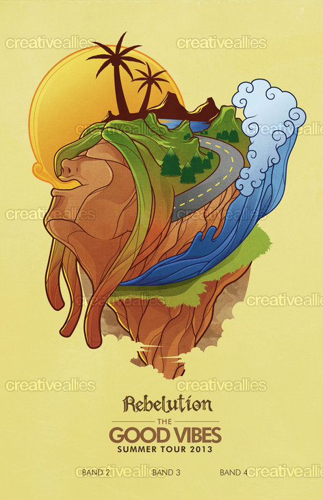 Rebelution_poster