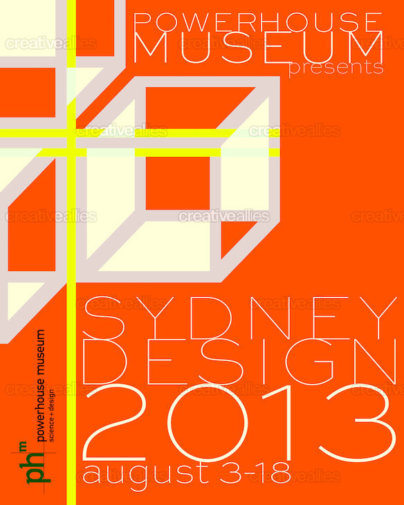 Sydneydesign