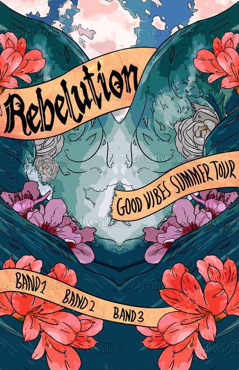 Rebelution_poster_final