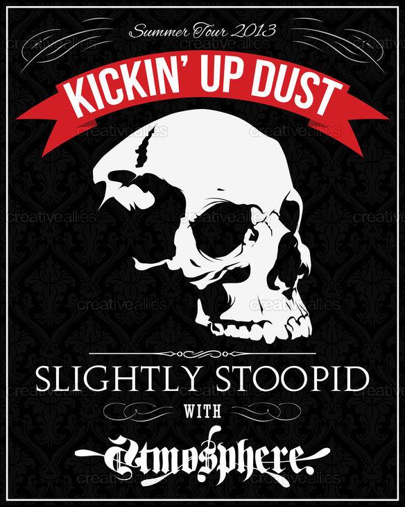 Kickinupdust16202