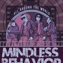 Mindless_behavior