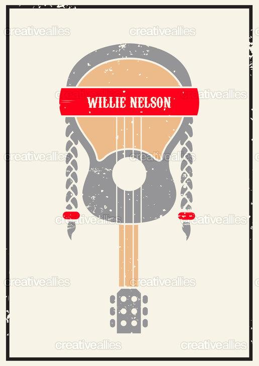 Willienelson2