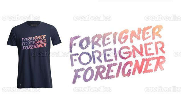 Foreignerentry