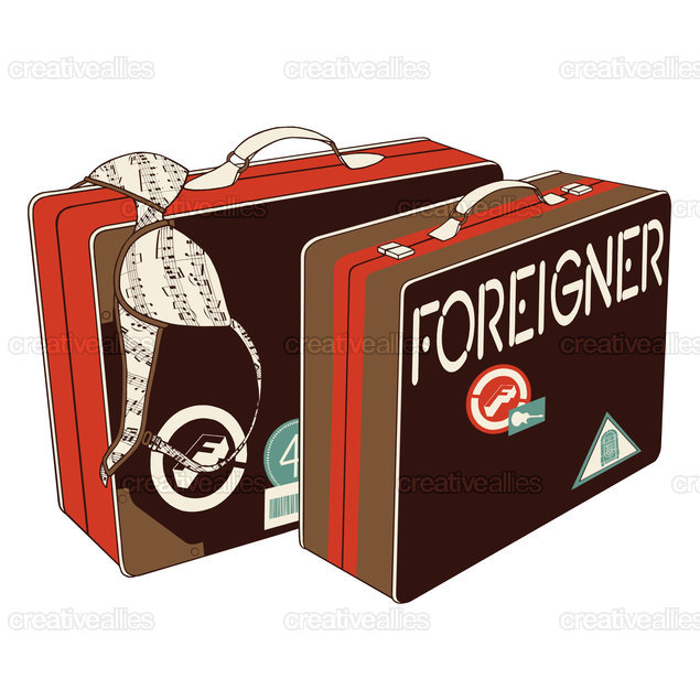 Foreigner_01