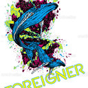 Foreigner_whales