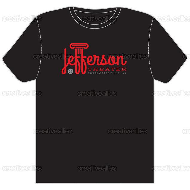 Jeffersontheatre_tee_1