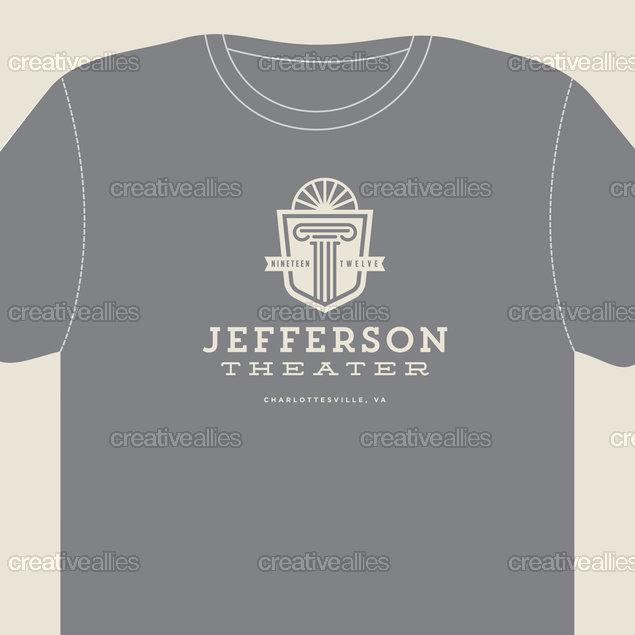 Jeffersontheatre_tee_2