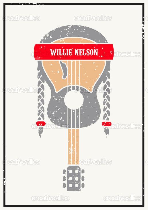 Willie_new